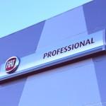 Fiat Professional - Jönköping