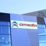 Citroën - Jönköping